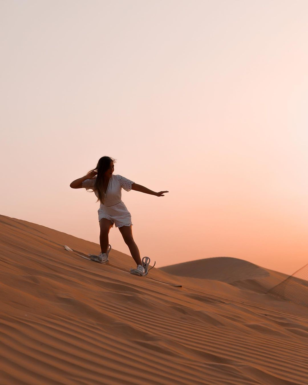slider and featured image of our 5 days desert tour from Marrakech to Merzouga desert